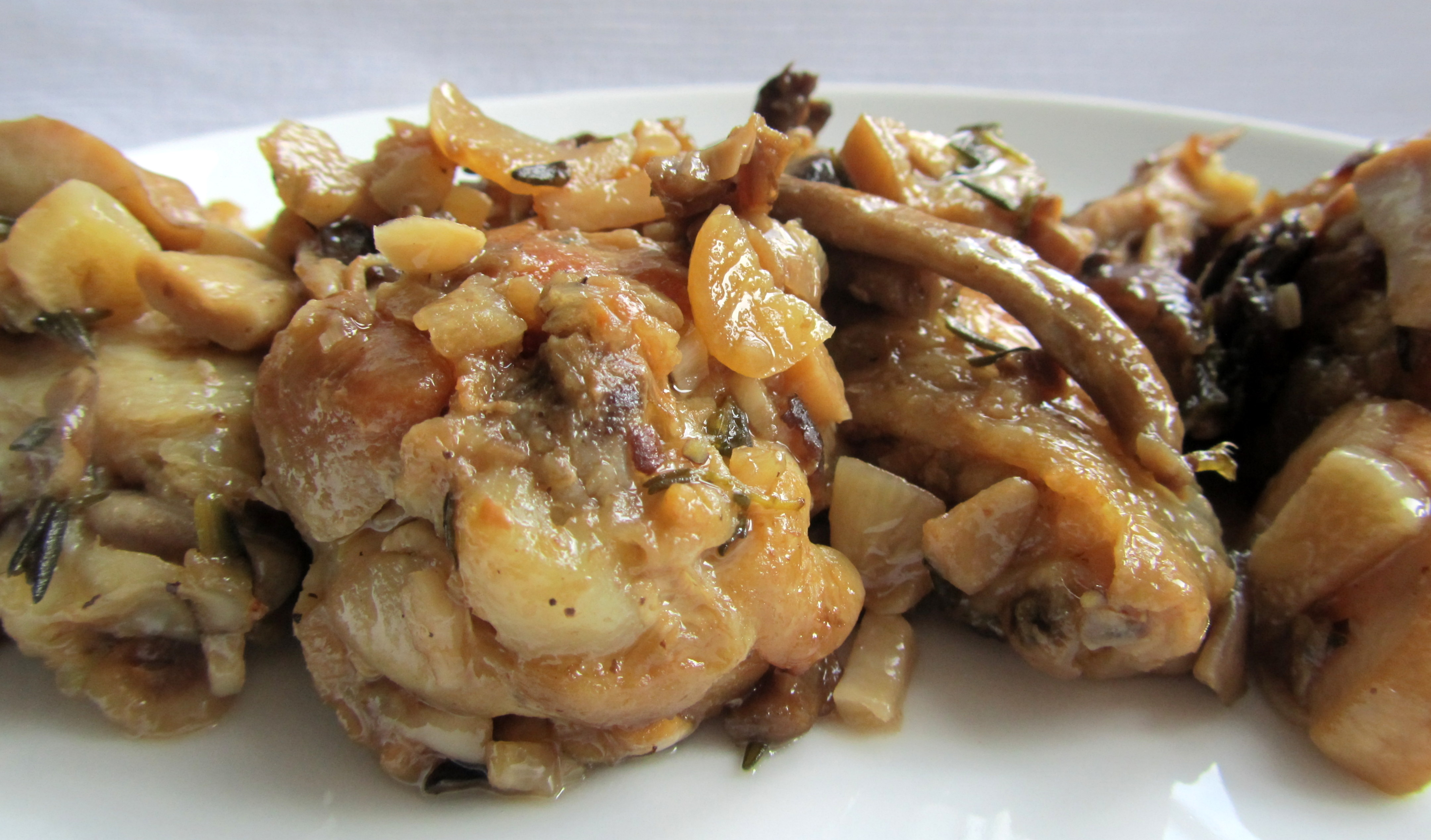 ... chicken tags chicken ferran adria garlic mushrooms leave a comment